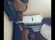 بيت لبيع حي الأصدقاء الرابعه م (100 ) طابقين