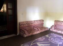 ارض سكنية مساحتها 2000 متر بها 3 منازل للبيع في بئر الاسطى ميلاد / متلت موسى موسة