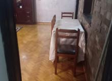 شقة مفروشة ايجار فى المعادى مكيفة بالكامل حي راقى بالقرب من كورنيش المعادى