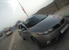 Used Forte 2009 for sale