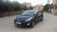 Best price! Hyundai Avante 2013 for sale