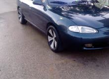 Available for sale! 20,000 - 29,999 km mileage Hyundai Avante 1996