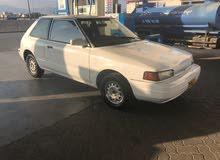 Best price! Mazda 3 1993 for sale