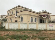 Brand new Villa for sale in SalalaSouthern Sahnout