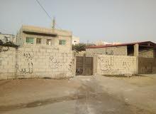بيت ابو ركان المصري منطقة العبدليه
