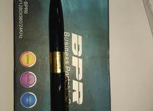 قلم مع تصوير فقط ب 70شيكل