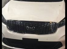 2018 Used Kia Sorento for sale