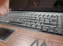 لابتوب مكتبي Asus F5rl