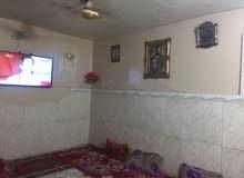 حي الحسين م1 شارع موسى الكاظم قرب مدرسه ابي الاسود الدوئلي