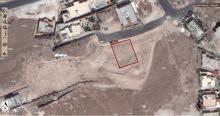 ارض مميزة للبيع في منطقة طبربور، ابو عليا، عين ارباط