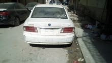 2003 Kia Optima for sale in Benghazi