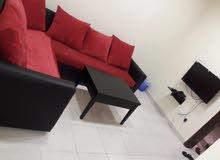 800 sqm  Villa for rent in Jeddah