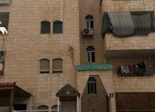 Apartment property for sale Amman - Al Hashmi Al Shamali directly from the owner