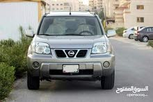 New 2002 Nissan X-Trail for sale at best price