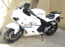 موطو 250 cc