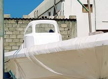 Motorboats New is up for sale in Ras Al Khaimah
