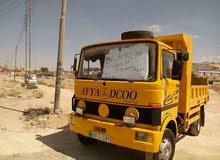عمان ماركا الشماليه