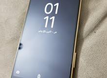 Sony Z5 prime