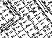 للبيع ارض سكنية مخطط المهندسين ..أ.. بالاحساء