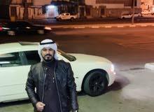 انا شاب اردني مقيم بسعوديه ابحث عن عمل سايق او اي شي