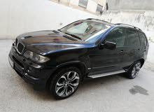 For sale X5 2005