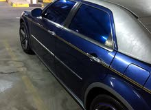 10,000 - 19,999 km mileage Chrysler 300C for sale