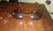 نظارة فريم