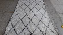 hi im kamal from khemisset salse man for rugs beni ouarain welkome to wholesale