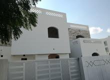 villa for rent in al ansab .