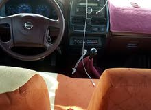 Best price! Nissan Datsun 2012 for sale