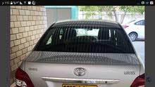 60,000 - 69,999 km mileage Toyota Yaris for sale