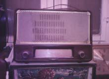 راديو تحفه