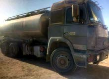 Used Truck in Sirte is available for sale