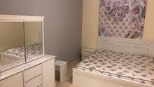 شقة جديدة حي السلامة للايجارالشهري