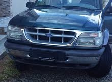 Used 2001 Ford Explorer for sale at best price