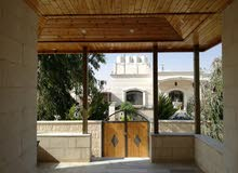 Villa property for sale Amman - Shafa Badran directly from the owner