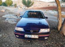 Used Opel Vectra in Irbid