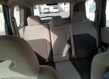 130,000 - 139,999 km Nissan X-Trail 2010 for sale