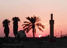 بيت للبيع في منطقة علي الصالح