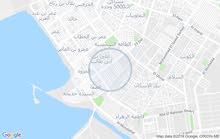 شقه بمساكن زمزم الكبيرة ببورسعيد للبيع رقم التليفون 01124455588