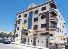 شقة للبيع شارع الحرية بالقرب من اكادمية الحفاظ