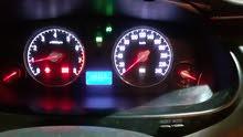 هونداي أزيرة محرك 27 للبيع  موديل 2009 ماشية 65 الف سيارة تبارك الله كمبيو صاله