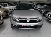 Renault 2014