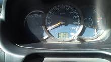 Mitsubishi L200 2008 For Sale