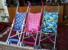 kolcraft stroller عربات اطفال خفيفه