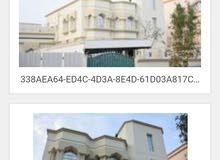 منزل للبيع موقع ممتاز من المالك مباشرة -  المعبيلة الجنوبية خلف مركز نستو