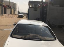 Toyota Aristo 2014 - Basra