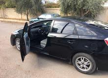 km Toyota Prius 2010 for sale