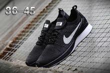 ماركة نايك درجة اولى Nike copy one