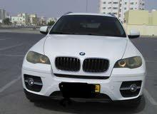 BMW موديل 2010